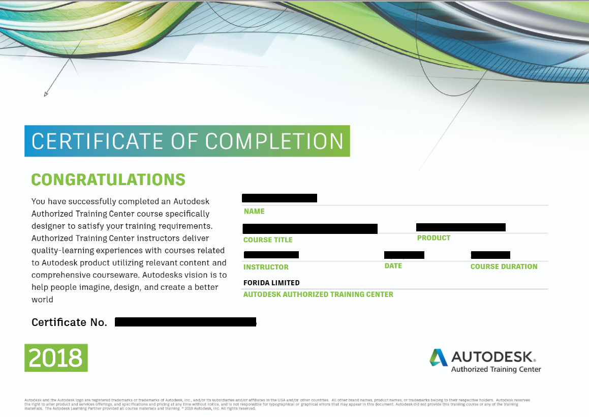 cert-of-completion-img.png